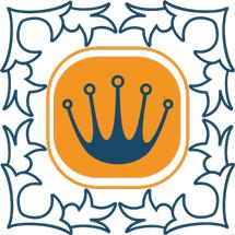 Logo DAROYAH KL17 SHOP