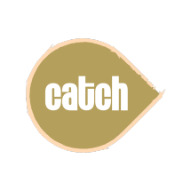 Logo Catch id
