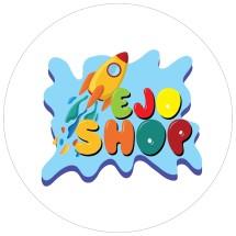 Logo EJO SHOP
