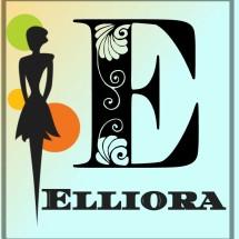 Logo Elliora