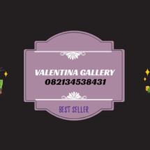 Logo VALENTINA GALLERY