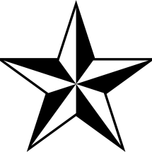 Logo BINTANG SINAR