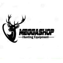 Logo Meggashop