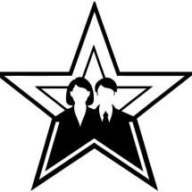 Logo JB ALKES