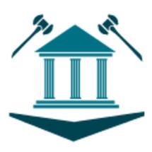 Logo YASIN HELF24 DISKON