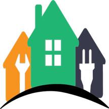Logo SAMBALAMAR22 MART