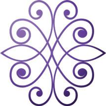 Logo SULIYAHSG19 STORE