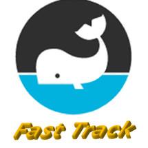 ft_Fast_Track Logo