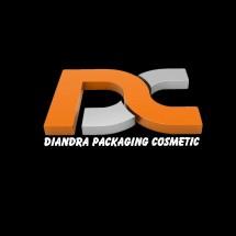 Logo diandrapackagingcosmetic