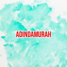 adindaMurah Logo