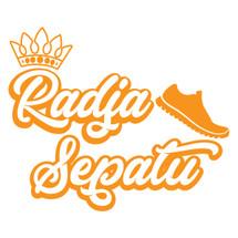 Logo RADJASEPATU