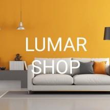 Logo LLUMAR SHOP