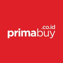 Logo Prima Buy
