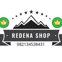 Logo REDENA SHOP