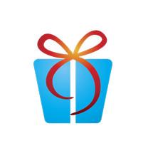 tio imelda Logo