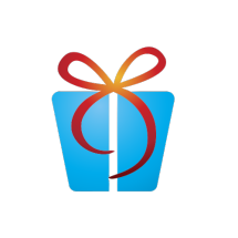 susilo saputro Logo