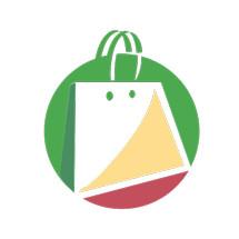 nazarudin kiemas Logo