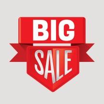Logo IM Big Sale
