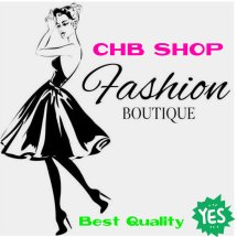 Logo CHB SHOP