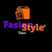Logo Solusi Fashion Batam