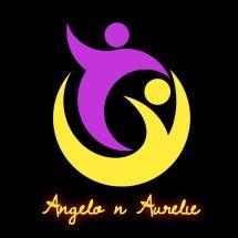 Logo AngeloAurelie