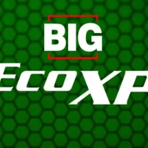 Logo BIG EcoXP
