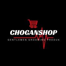 Logo choganshop