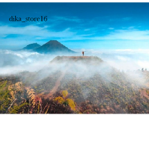 Logo dika_store16