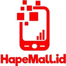 Logo Hapemall.id