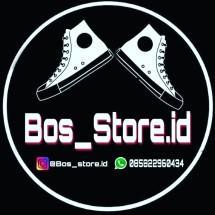 Bos_Store.id Logo