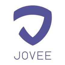 Jovee Logo