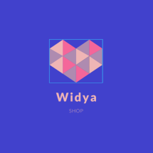 Logo Widya168