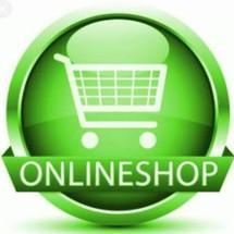 Logo Elline collection 16