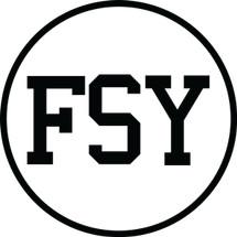 FSY Store Logo