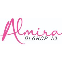 almira olshop13 Logo
