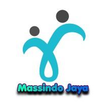 Massindo Jaya Logo