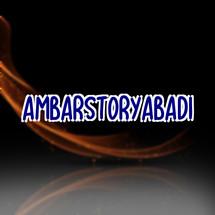 ambarstoryabadi Logo