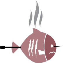 Logo AA41 DISKON