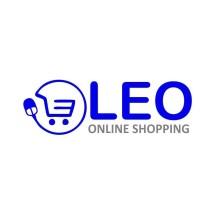 Logo LeoOnlineShopping