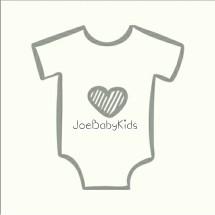 Logo Joe Baby & Kids