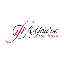 Logo You've Official Store