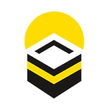 Logo Kurma NurMecca