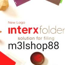 Logo m3lshop88