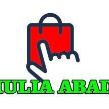 Logo MULIA ABADI id