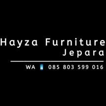 Hayza Furniture Logo