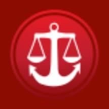 Logo BAGUS12 SHOP