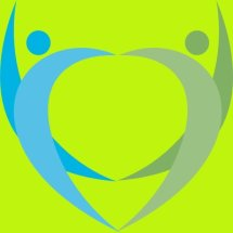 Logo LIDANESIA 94 SALE