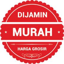 HL FATIMAH Logo