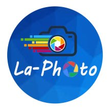 Logo Laphoto