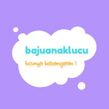 Bajuanaklucu Logo